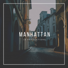 manhattan l8 productions