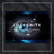 L8PROD LOCKSMITH